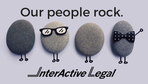 Our-people-rock
